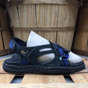 VTG Nike ACG Sport Sandals (Waterproof)